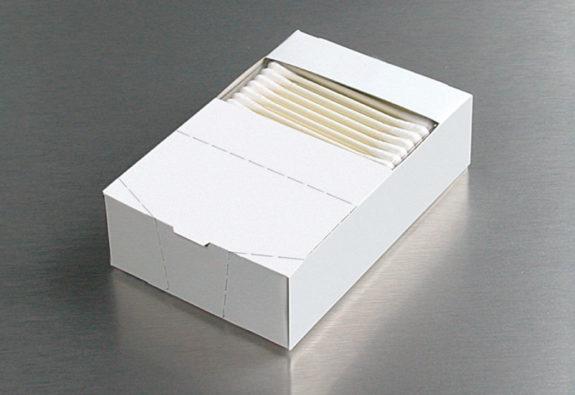 Board Box