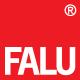 Falu logo