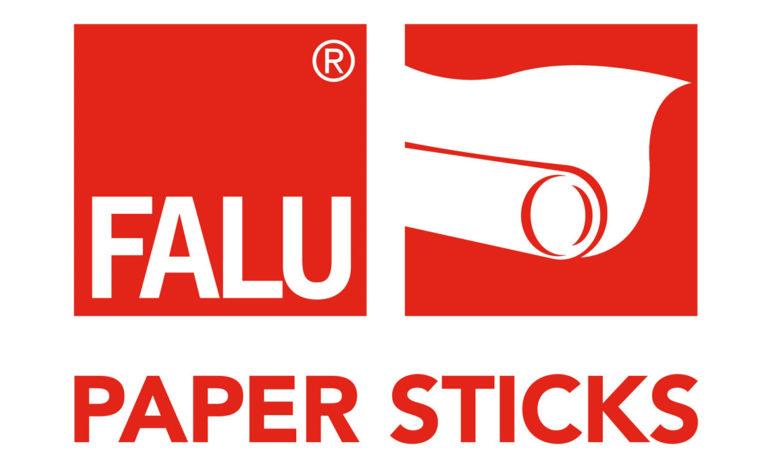 Paper Sticks 1