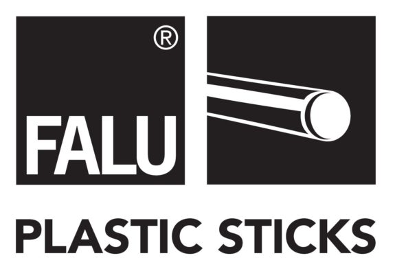 Plastic Sticks_Logo