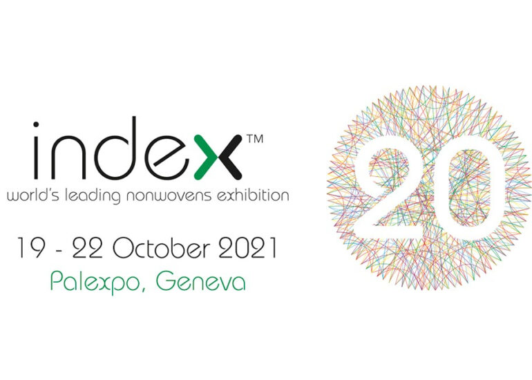 INDEX_20_Logo_horizontal-m2
